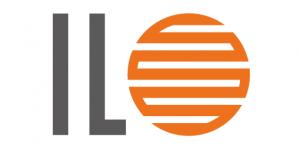 Logo_ILO_CMYN_HD