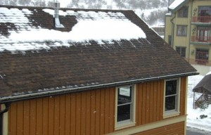 Cabluri degivrante pentru acoperis , jgheaburi si burlane